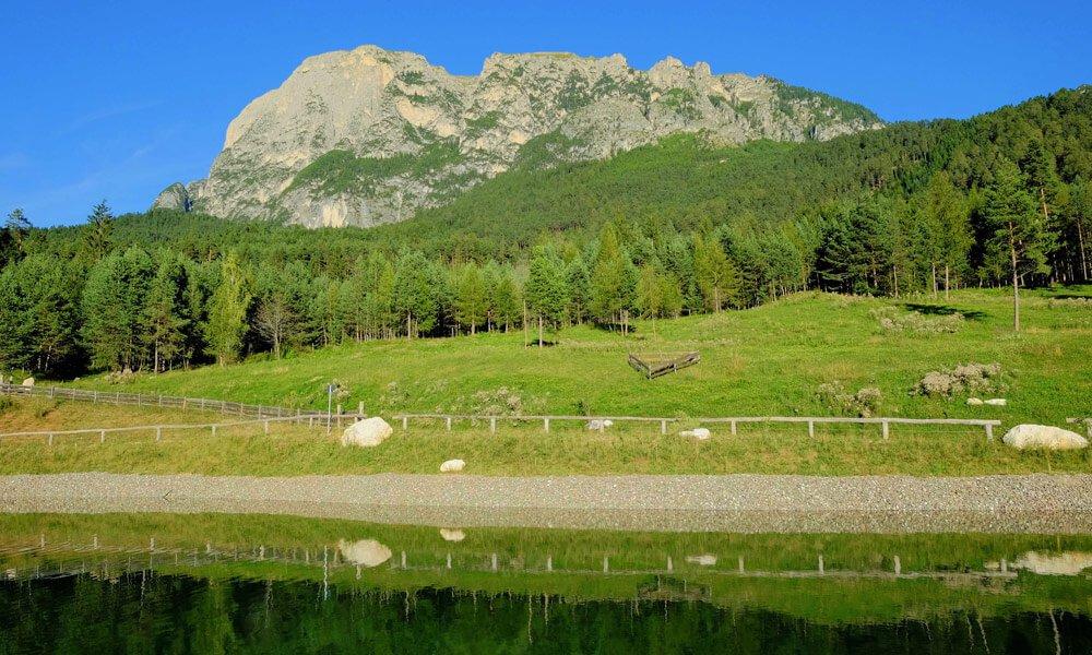 Ihre Highlights am Bauernhofurlaub bei Völs am Schlern