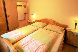 Apartment Heideggerhof 2